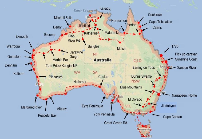 Map Oz (2)